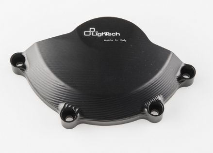 LighTech Engine Protection Electric Cover Kawasaki ZX10R 2011>